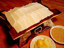 Baotou Food
