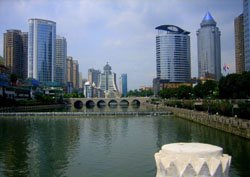 Guiyang Travel Guide