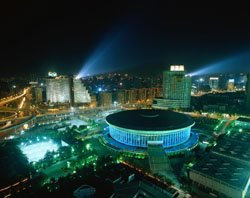 The Top 10 Things to Do at Night in Beijing