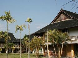 Dai house