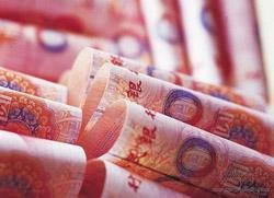 Chinese Money — a Cultural Guide