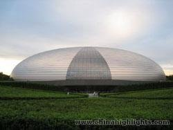 Famous Modern Architecture chinese architecture, ancient and modern architecture of china