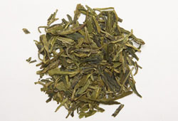 Longjing Tea, West Lake Gragon Well Tea