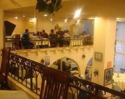 Yitian Yuan Restaurant