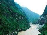 Tiger Leaping Gorge Hike Tour