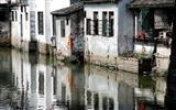 Tongli Ancient Town