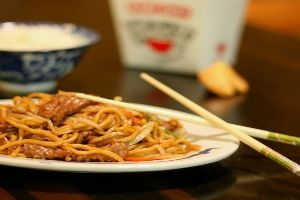 How to Eat Like a Local in Beijing?