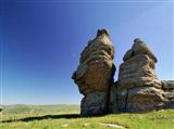 Yadan Park