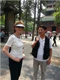 Yin Xu Museum