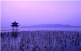 Free night in Hangzhou