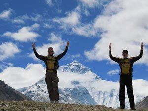 10 Simple Facts to Learn Mount Everest