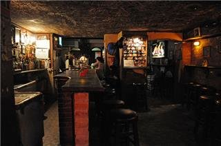 The Top 5 Shanghai Bars If You Are on a Budget