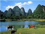 Photos of Explore Guilin's Countryside with Li River Hike