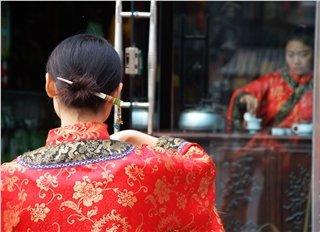 The 4 Best Teahouses in Beijing