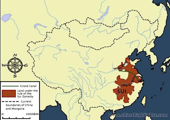 sui-dynasty-map1