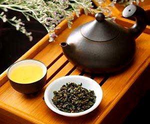 Best Places to Buy Tea in Chengdu