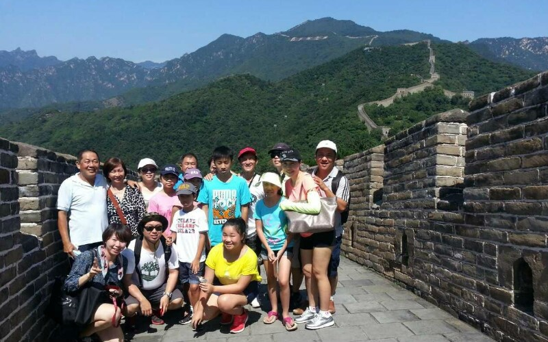 Travel Tips for Student Travelers to Beijing