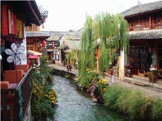 Top 8 Things to Do in Lijiang