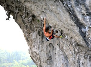 The 5 Best Places to Go Rock Climbing in China
