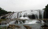 Guiyang Huangguoshu Waterfalls