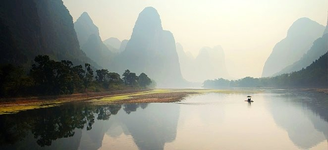 top-li-river4