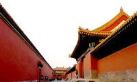 forbidden-city1