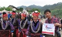 guizhou shidong village