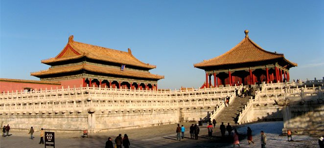 top-forbidden-city