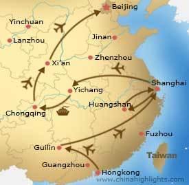 cht-75a tour map
