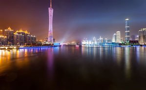 How to Plan a Pearl River Delta Tour from Hong Kong