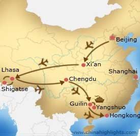 cht-tb-02 tour map