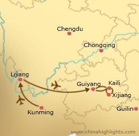 cht-mn-02 tour map