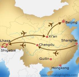 cht-tb-05 tour map