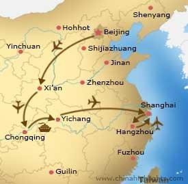 cht-62b tour map