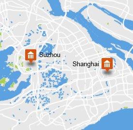 sh-2 tour map