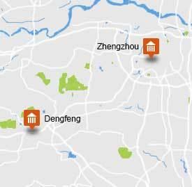 zz-1 map