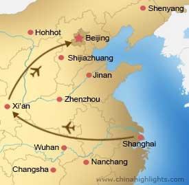 cht-da-4 tour map