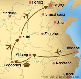 cht-27a tour map
