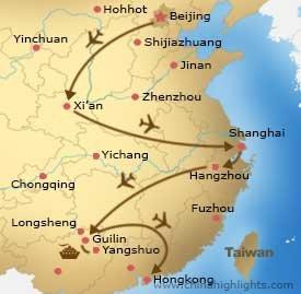 cht-63c tour map