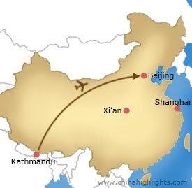 cht-tb-07 tour map
