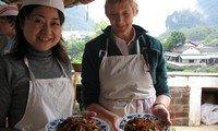 yangshuo chinese cooking class