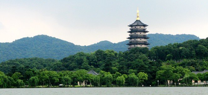 hangzhou-west-lake-visit