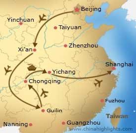 cht-sn-03 tour map