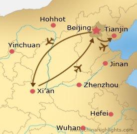 cht-le-02 tour map