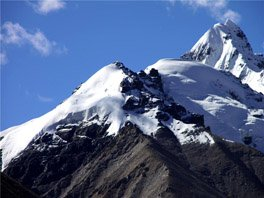 Mount Everest –How to Visit It