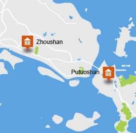 pt-1 tour map