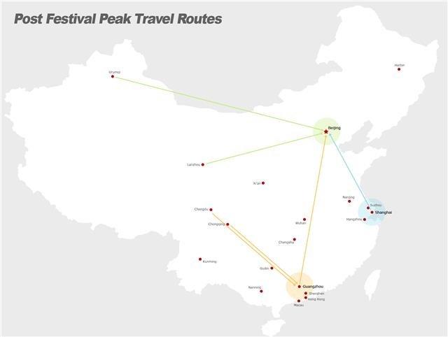 Chun Yun Map