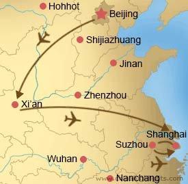 cht-1g tour map