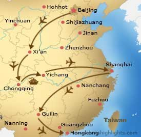 cht-62a tour map