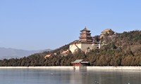 summer-palace-in-beijing-china